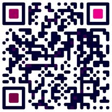QR Code Flashcode De Lagence Web Dev Reims