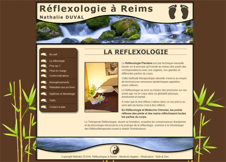 reflexologie reims s ance de r flexologie en cabinet sur reims. Black Bedroom Furniture Sets. Home Design Ideas